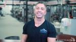 Fitness Trainer Roger Bowman – New Boston, MI