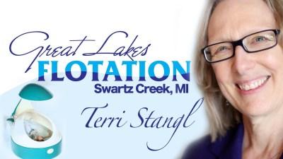 Terri Stangle | Great Lakes Flotation