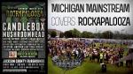MImainstream Covers Rockapalooza 2013