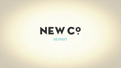 Detroit: New Co.