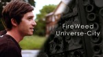 Free Detroit EP2 – Fireweed Universe City
