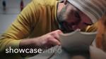 Iggy Sumnik | Ceramic Artist