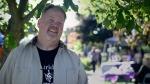 Joe Deboe | Ghost Rider DJ Service