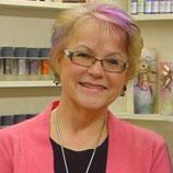 Susan Pickering Rothamel