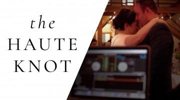 haute knot thumbnail