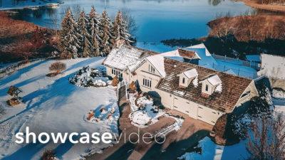 Island Estates Assisted Living | Grass Lake, MI